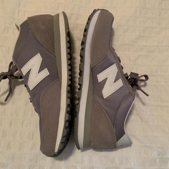 new product 1c990 9d0cf Nike New Balance 574 NWT